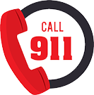 911-icon.png