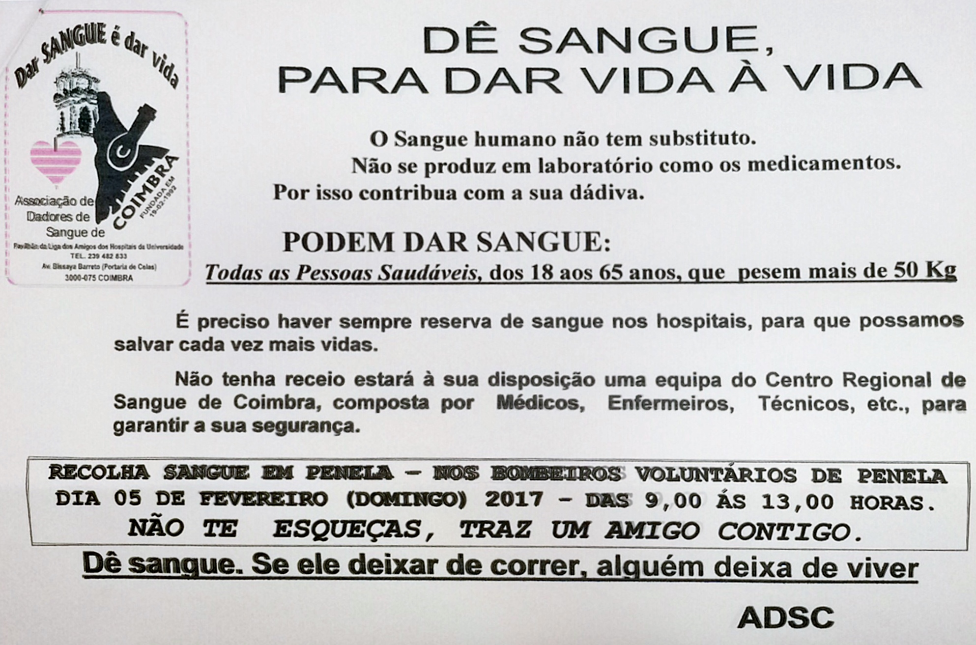 images/stories/recolha_sangue_2017.jpg